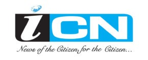 ICN DIGITAL MEDIA GROUP
