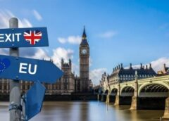 Brexit : Relevance and Ramifications